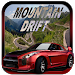 Download Mountain Drift Racing 1.11 APK