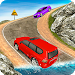 Download Prado Driving Simulator: Free Prado Games 1.0 APK