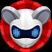 Download MouseBot 1.2.2 APK