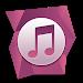 Download Mp3 Music Downloader NEW APK