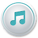 Download Mp3 Music downloaded 1.1 APK