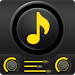 Download Mp3 Player - Music Player - Volume Up 2018 2.0.0 APK