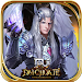 Download Dai Chua Te (Version 7.0) 7.0.5 APK