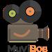 Download MuViBob: Music + Video  APK