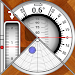 Download Multi Clinometer 1.11 APK