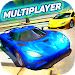 Download Multiplayer Driving Simulator 1.08.3 APK