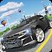 Download Muscle Car ZL 1.7 APK