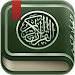 Download Mushaf Tajweed with Tafsir 5.0 APK