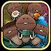 Download Mushroom Garden Seasons 1.5.5 APK
