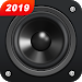 Download Music Equalizer & Bass Booster 1.3.6 APK