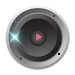 Download Music Player 2018.2.7 APK