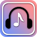 Download Music Player HD -Audio MP3 MP4 1.0 APK