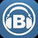 Download Music for Vkontakte 0.2.1 APK