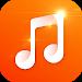 Download Music player 4.2.5 APK