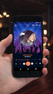 Download Music player 4.2.5 APK