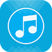 Download Music player 1.25.319 APK