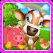 Download My Animal Farm House Story 2 1.0.2 APK