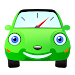 Download My Cars (Fuel logger++)  APK