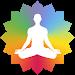 Download My Chakra Meditation 2 2.0.4 APK