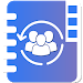 Download My Contacts Backup & Restore 1.2 APK