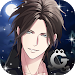 Download My Devil Lovers: Romance You Choose 1.0.0 APK