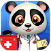 Download My Hospital - Baby Dr. Panda 1.1.0 APK
