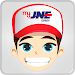 Download My JNE 2.0.1 APK