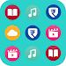 Download My Jio Phone Free 1.1 APK