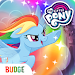 Download My Little Pony Rainbow Runners 1.3 APK