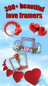 Download My Love Frame 1.0.4.1 APK