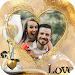Download My Love Frame 1.0.4.1 APK