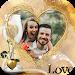 Download My Love Frame 1.0.4 APK