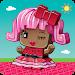 Download My Mini MixieQ's™ 1.1 APK