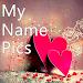 Download My Name Pics 1.4 APK
