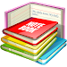 Download My Notebooks 6 APK
