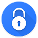 Download My Passwords - Password Manager  APK