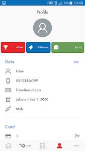 Download My Pertamina 1.0.7.7 APK