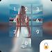 Download My Photo AppLock - Privacy&DIY 1.0.4 APK