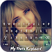 Download My Photo Keyboard 2.8 APK
