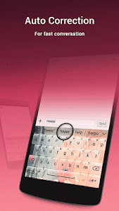 Download My Photo Keyboard 7.6 APK