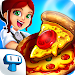 Download My Pizza Shop - Italian Pizzeria Management Game 1.0.17 APK