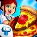 My Pizza Shop - Italian Pizzeria Management Game