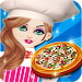 Download My Pizza Shop - World Chef 5.5 APK
