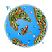 Download My Planet 2.18.0 APK
