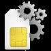 Download My SIM Toolkit Manager 1.0 APK