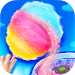 Download My Sweet Cotton Candy Shop 1.3 APK