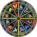 Download My True Horoscope of Birth 6.1 APK