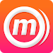 Download MyCashKit-Free Mobile Recharge 1.1 APK