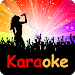 Download VNKara - Hat karaoke Vietnam 1.3.7 APK