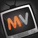 Download MyVideo: Musik, Filme & Serien 2.0.3 APK